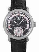 Franck Muller Master Date Large Mens Wristwatch 7002S6GGDT