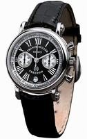 Franck Muller Freedom Large Mens Wristwatch 7008 CC DT FRE