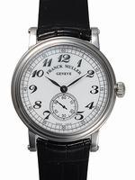 Franck Muller Mens Large Cintree Curvex Large Mens Wristwatch 7391BS6 VIN