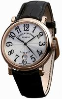 Franck Muller Liberty Large Mens Wristwatch 74210 SC DT