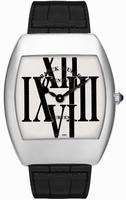 Franck Muller Grace Curvex Large Ladies Ladies Wristwatch 7567 QZ R AL