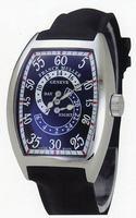 Franck Muller Double Retrograde Hour Midsize Mens Wristwatch 7880 DH R-6
