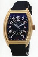 Franck Muller King Conquistador Large Mens Wristwatch 8005 K SC-3