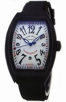 Franck Muller King Conquistador Large Mens Wristwatch 8005 K SC-6