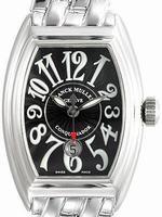 Franck Muller Conquistador Midsize Mens Wristwatch 8005LSC