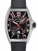 Franck Muller Mariner Large Mens Wristwatch 8080SC MAR