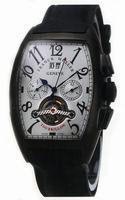 Franck Muller Master Calendar Tourbillon Large Mens Wristwatch 8880 T MC-4