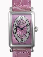 Franck Muller Chronometro Midsize Ladies Ladies Wristwatch 902QZ CHRONOMETRO