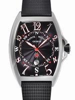 Franck Muller Mariner Large Mens Wristwatch 9080SC MAR