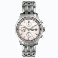 JACQUES LEMANS JACQUES LEMANS Mens Wristwatch GU148E