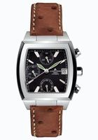 JACQUES LEMANS Geneve Mens Wristwatch GU149I-8175