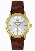 JACQUES LEMANS Baca Ladies Wristwatch GU178C
