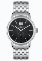 JACQUES LEMANS Baca Ladies Wristwatch GU178D
