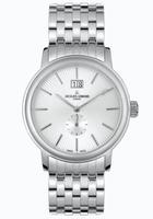 JACQUES LEMANS Baca Ladies Wristwatch GU178E