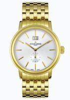 JACQUES LEMANS Baca Ladies Wristwatch GU178F