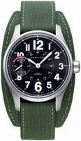 Hamilton Khaki Mechanical Mens Wristwatch H69619333