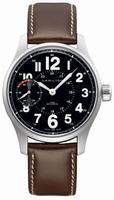 Hamilton Khaki Mechanical Mens Wristwatch H69619533