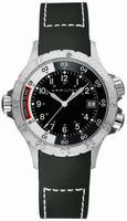 Hamilton Khaki Navy Sub Mens Wristwatch H74511333