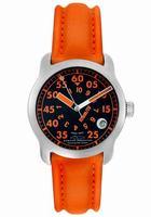 Angular Momentum Angular Momentum Unisex Wristwatch IL4.10.2000.AT.AC.RU