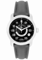 Angular Momentum Angular Momentum Mens Wristwatch IL4.30.0010.QZ.AC.RU