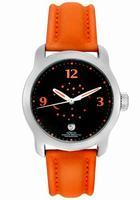 Angular Momentum Angular Momentum Unisex Wristwatch IL4.40.2000.QZ.AC.RU