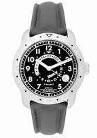 Angular Momentum Illum/V Mens Wristwatch IL6.30.0010.AT.AC.RU