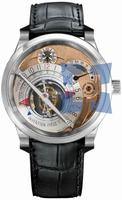 Greubel Forsey Invention Piece 1 Mens Wristwatch Invention-Piece-1