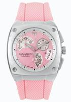 Technomarine KRA Ladies Wristwatch KRA07
