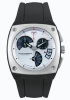 Technomarine KRA Mens Wristwatch KRA25