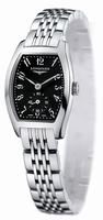 Longines Evidenza Ladies Wristwatch L2.175.4.53.6