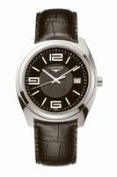 Longines Lungomare Mens Wristwatch L3.632.4.58.2