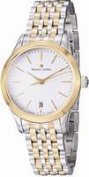 Maurice Lacroix Les Classiques Quartz Ladies Wristwatch LC1026-PVY13130