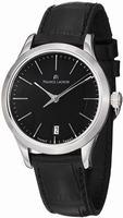 Maurice Lacroix Les Classiques Quartz Ladies Wristwatch LC1026-SS001330
