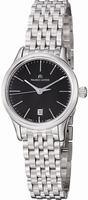 Maurice Lacroix Les Classiques Quartz Ladies Wristwatch LC1113-SS002-330