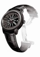 Audemars Piguet Millenary Quincy Jones Mens Wristwatch 15161SN.OO.D002CR.01