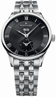 Maurice Lacroix Les Classiques Tradition  Mens Wristwatch MP6707-SS002-310