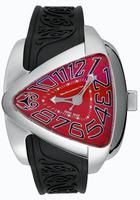 Technomarine Maori Mens Wristwatch MR13N