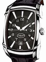 Parmigiani Kalpa Grande Mens Wristwatch PF009256.01