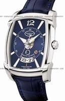 Parmigiani Kalpa Grande QF Mens Wristwatch PF010240-01