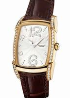 Parmigiani Kalpa Piccola Ladies Wristwatch PF010283-01