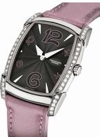 Parmigiani Kalpa Donna Ladies Wristwatch PF010319-01