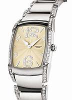 Parmigiani Kalpa Piccola Ladies Wristwatch PF010341-04