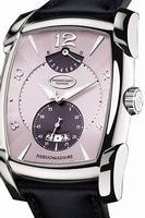 Parmigiani Kalpa XL Hebdomaire Mens Wristwatch PF012691.01