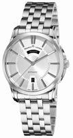 Maurice Lacroix Pontos Mens Wristwatch PT6158-SS00213E
