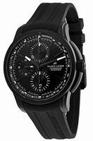 Maurice Lacroix Pontos Mens Wristwatch PT6188-SS001331