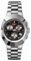 Rado Original Chronograph Mens Wristwatch R12638153