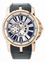 Roger Dubuis Excalibur 36 Automatic Mens Wristwatch RDDBEX0205