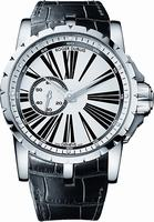 Roger Dubuis Excalibur Automatic Mens Wristwatch RDDBEX0262