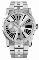 Roger Dubuis Excalibur 36 Automatic Mens Wristwatch RDDBEX0384