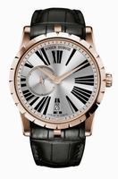Roger Dubuis Excalibur 42 Automatic Mens Wristwatch RDDBEX0442